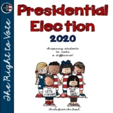 Presidential Elections 2020
