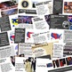 Presidential Elections Guided Notes PowerPoints Flipped Classroom