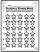 Presidential Election 2016 Literacy No Prep Packet