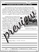 Presidential Ponies Reading Comprehension Passage & Questions Nonfiction Text
