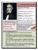 Presidential Profile: William Henry Harrison