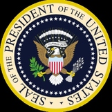 Presidential Trivia - How Well Do You Know Your Leaders?