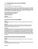 Presidential Youth Fitness Program (testing) / FITNESSGRAM