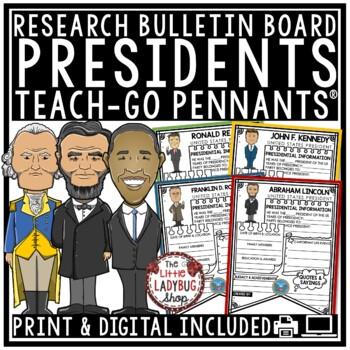 Biography Report Template: Inventors Bulletin Board, Biography Graphic Organizer