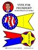 Presidents' Day