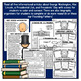 Presidents Day Activities Pack with Abraham Lincoln & George Washington & More!