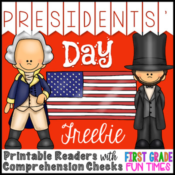 photograph regarding Printable List of Presidents in Order named Absolutely free Presidents Working day Worksheets Lecturers Pay out Lecturers