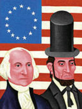 President's Day Game:  Great Presidents
