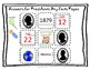 Presidents Day / George Washington's Birthday -- Make a Poster or Book