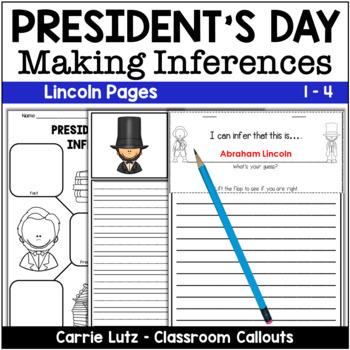 President's Day Inferring