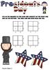 Presidents Day Magic Squares