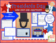 Presidents Day Unit-Common Core Aligned w/ Nonfiction Book
