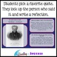 Presidents Day Quotes Paragraph Writing for the Google Classroom