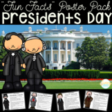 Presidents Day US Presidents Fun Facts