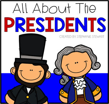 President's Day | Presidents Day Activities