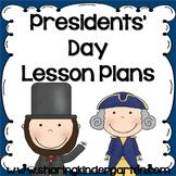 Presidents'