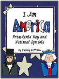 Presidents' Day and National Symbols