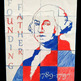 Presidents' Day Collaboration Posters: Including Washingto