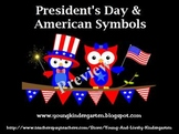 President's Day for Little Ones