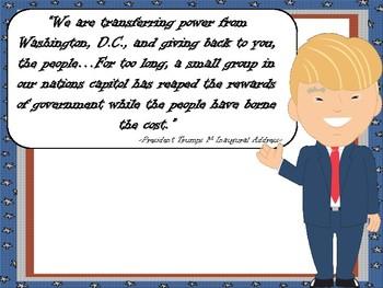 Presidents Populism Essay