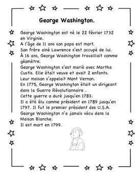 President's day et symboles des U.S.A