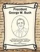 Presidents of the United States of America 44 Posters  #POTUS #USA #PRESIDENTS