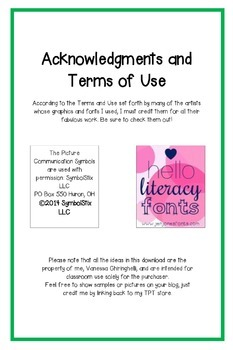 Pressure Poster- Sensory/Therapy Room