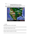 Pressure Systems and Weather