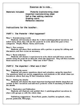 Mandatory vaccinations essay