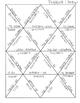 Spanish Preterite I Group Jigsaw Puzzle