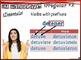 Preterite regular and irregular-editable PowerPoint/Lesson/Practice/GuidedNotes