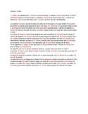 Preterite vs. Imperfect Assignment/Assessment- Hansel y Gretel