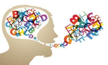 Preterite vs. Imperfect--Spanish grammar lesson