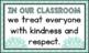 Pastel Classroom Decor