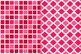 Digital Background Papers - Pink