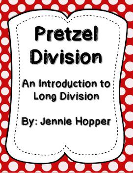 Pretzel Division