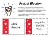 Pretzel Election
