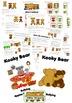 Prevent bullying Kooky Bear