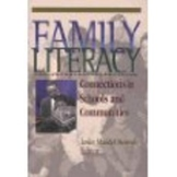 Preventing Reading Difficulties in Young Children and Family Literacy