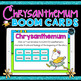 Chrysanthemum Character Trait Bundle
