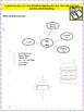 Prewriting Anchor Chart