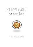 Prewriting Practice