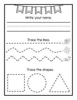 prewriting worksheets fine motor worksheets by the super teacher. Black Bedroom Furniture Sets. Home Design Ideas