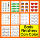 Prewriting Worksheets:  Intersecting Lines Prewriting Tracing for Preschool