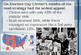 "Prezi Presentation - ""The Clinton Era"" with Guided Notes Worksheet"
