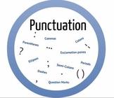 Prezi - Punctuation: The Dash
