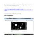 Prezi link on incorporating and adding Aerobics into your