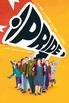 Pride (2014 Film) - Vocabulary Crossword Puzzle