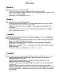Pride & Prejudice Lit Circle Options