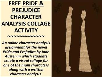 PRIDE AND PREJUDICE PDF ARABIC EBOOK DOWNLOAD